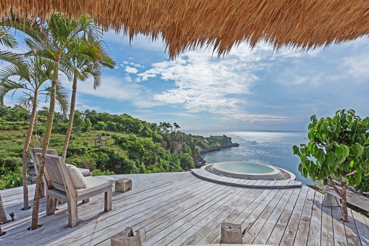 Аренда жилья на Бали на месяц и длительный срок