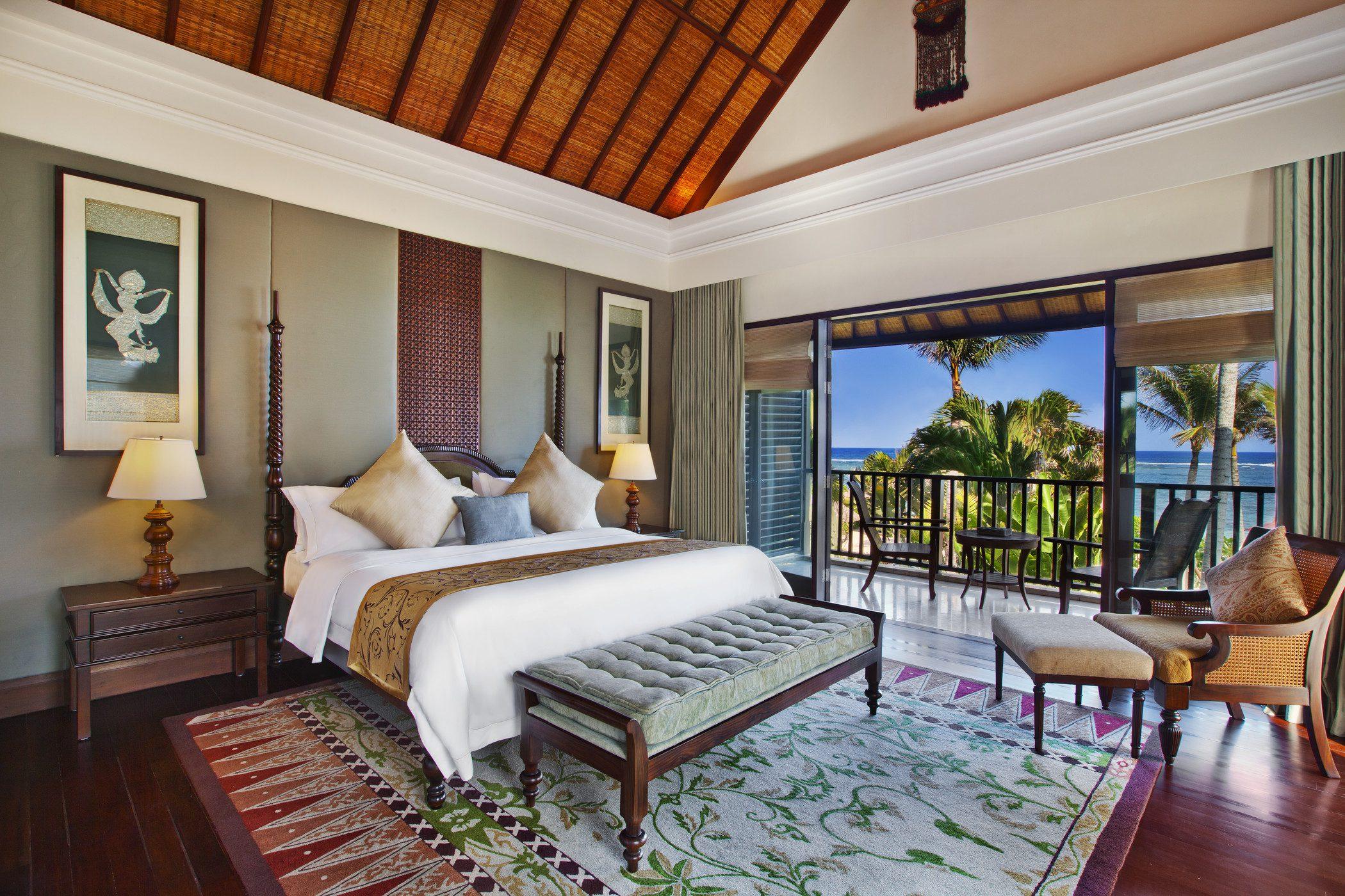Как переехать на Бали