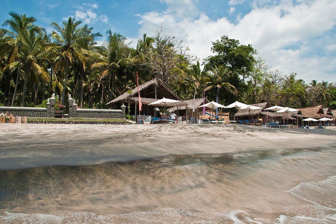 Что такое Бали: чей остров, обзор курорта