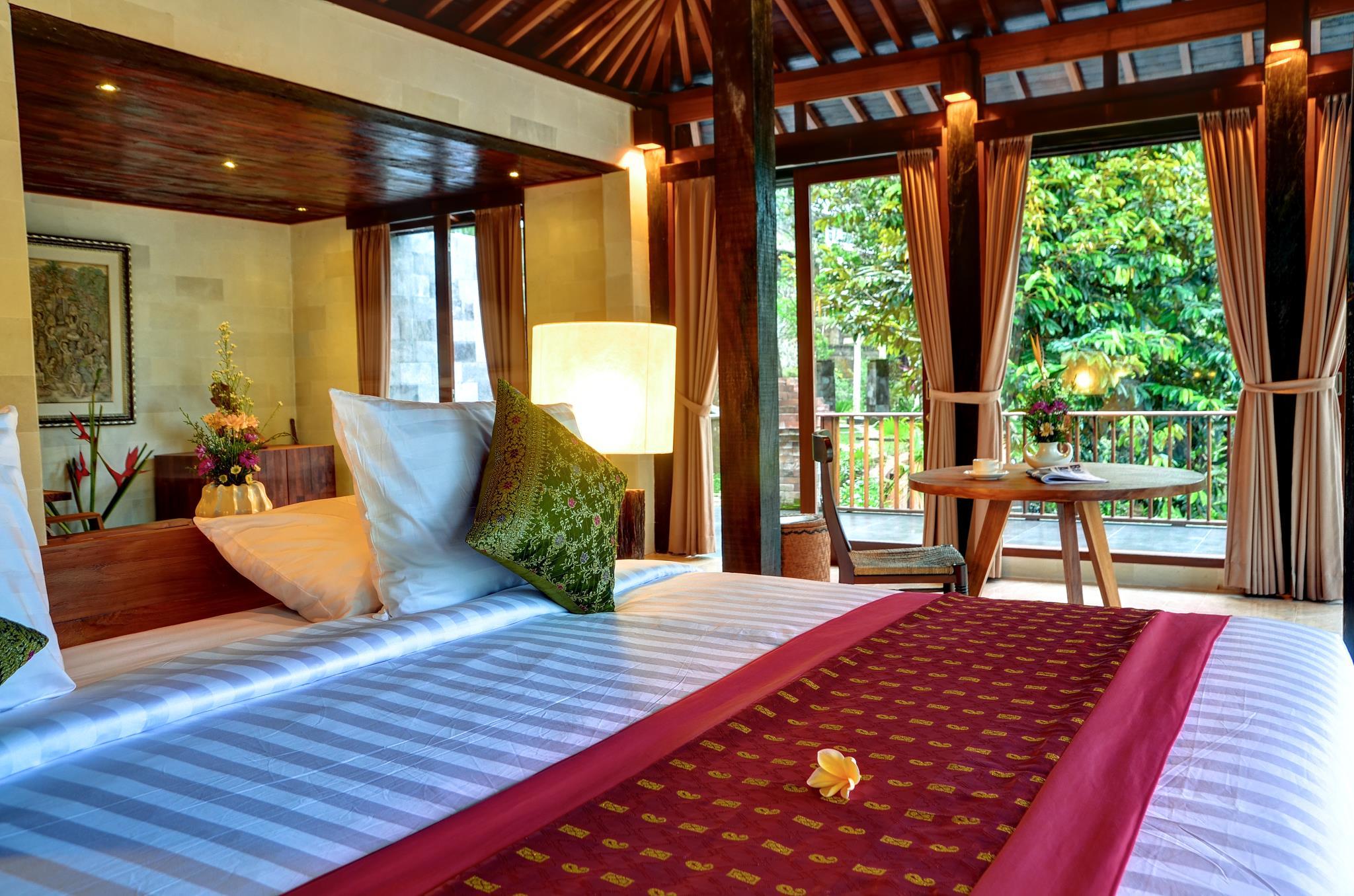 Сколько стоит отдых на Бали