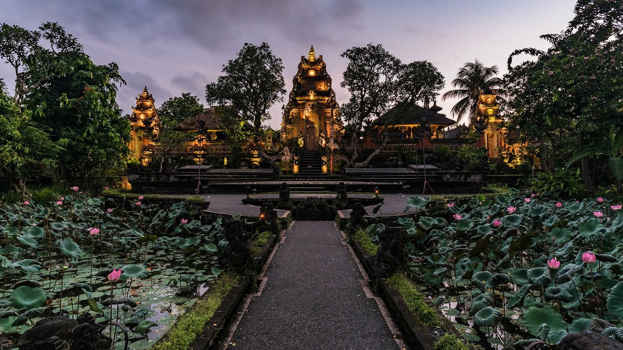 Фото храма Сарасвати