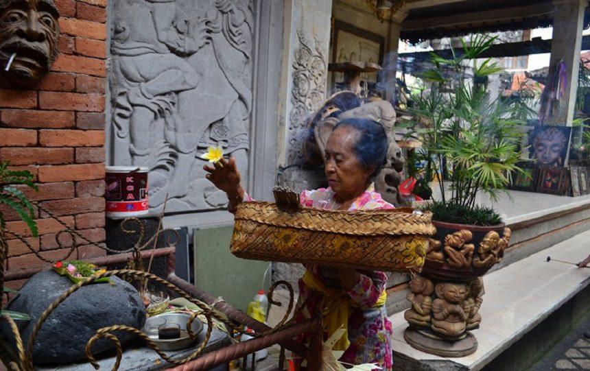 ТОП-25 достопримечательностей Бали