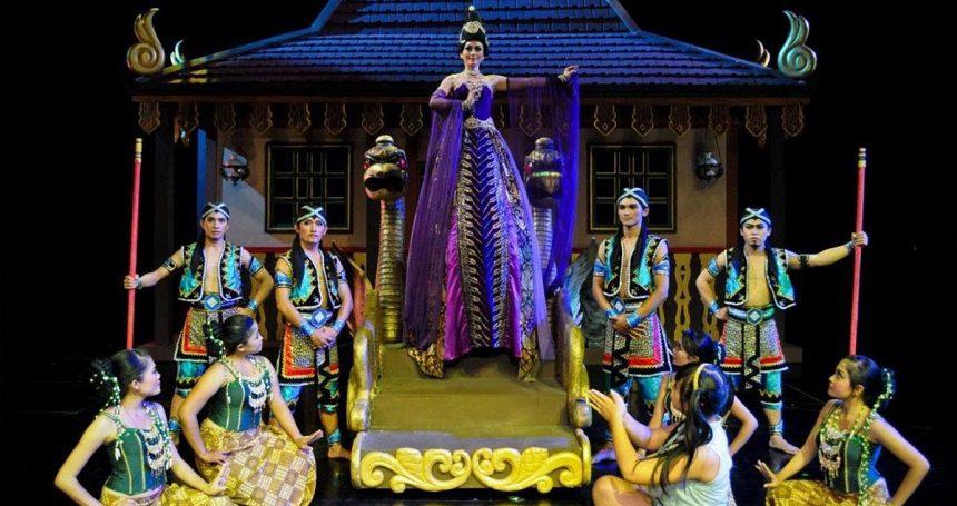 ТОП-15 лучших развлечений Бали