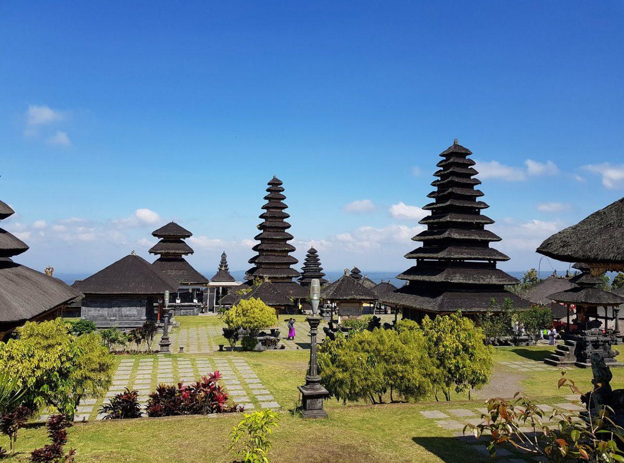 Фото храмов