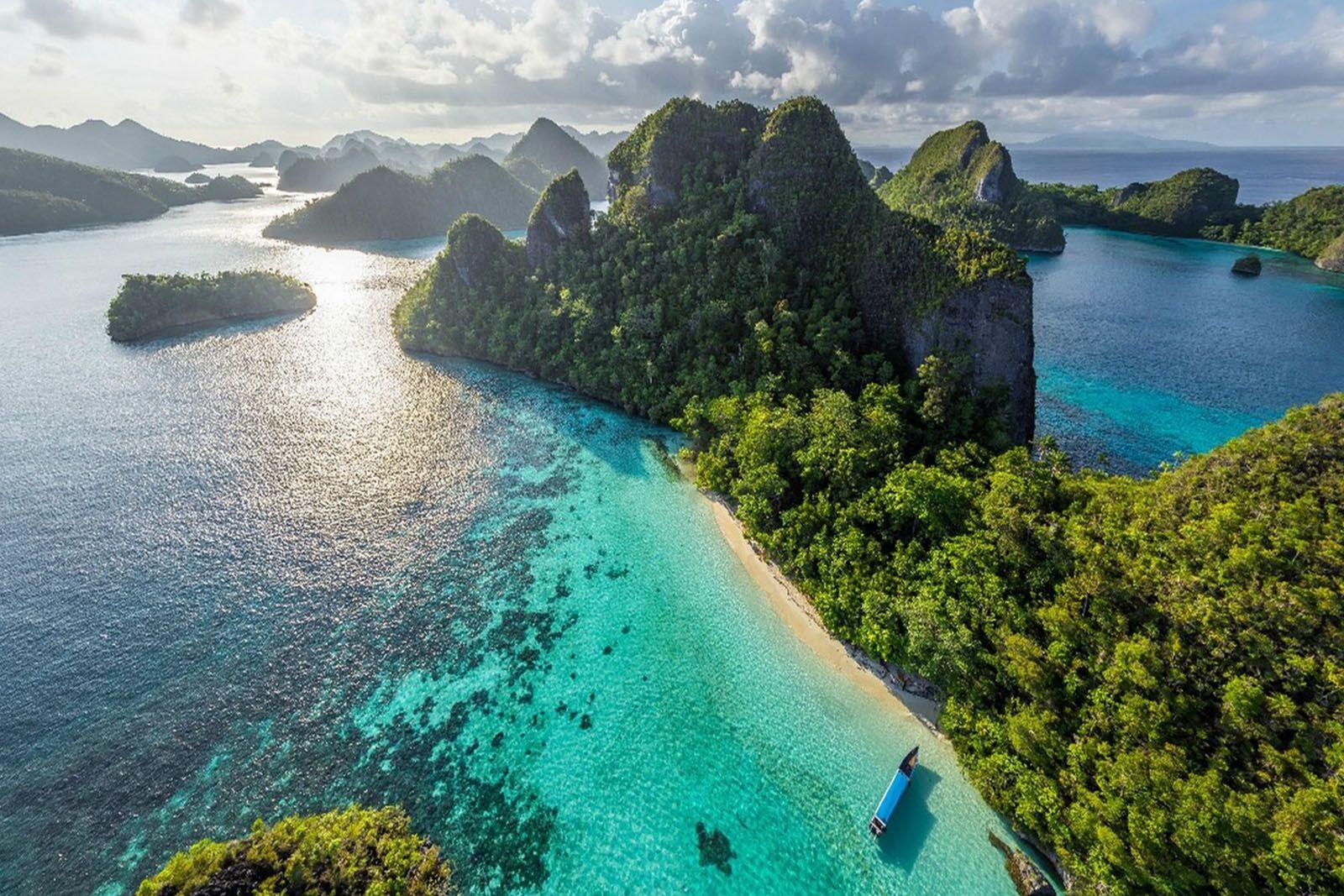 Фот с Бали