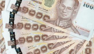 Сколько денег брать с собой на Бали