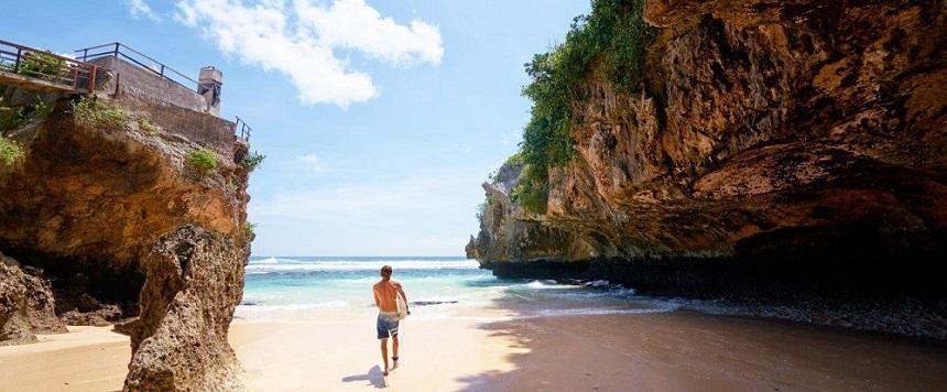 ТОП-20 лучших экскурсий Бали Кута