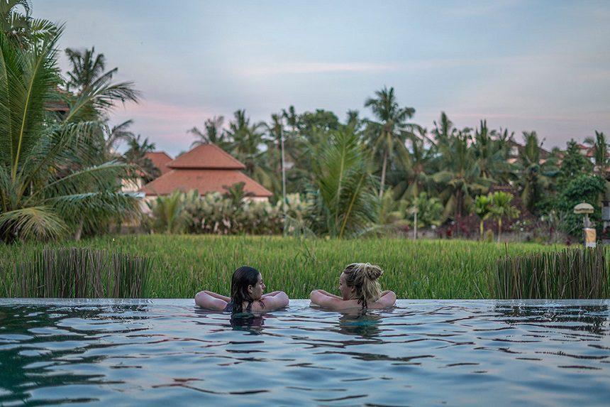 ТОП-20 лучших экскурсий Бали в Убуде