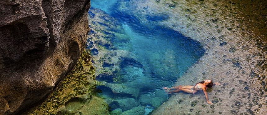 ТОП-20 лучших экскурсий Бали