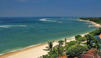 Какая погода на Бали в июне и чем заняться в отпуске