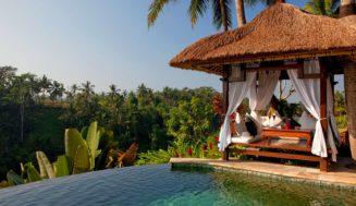Куда лучше поехать, на Гоа или Бали