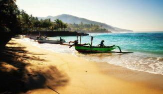 Бали vs Тайланд, или что выбрать туристам