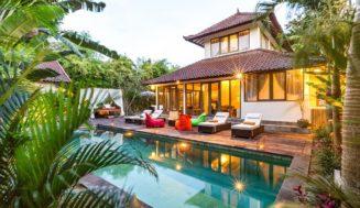 Как купить землю и недвижимость на Бали