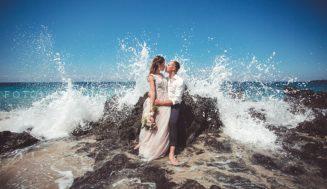 Сколько стоит фотограф на Бали