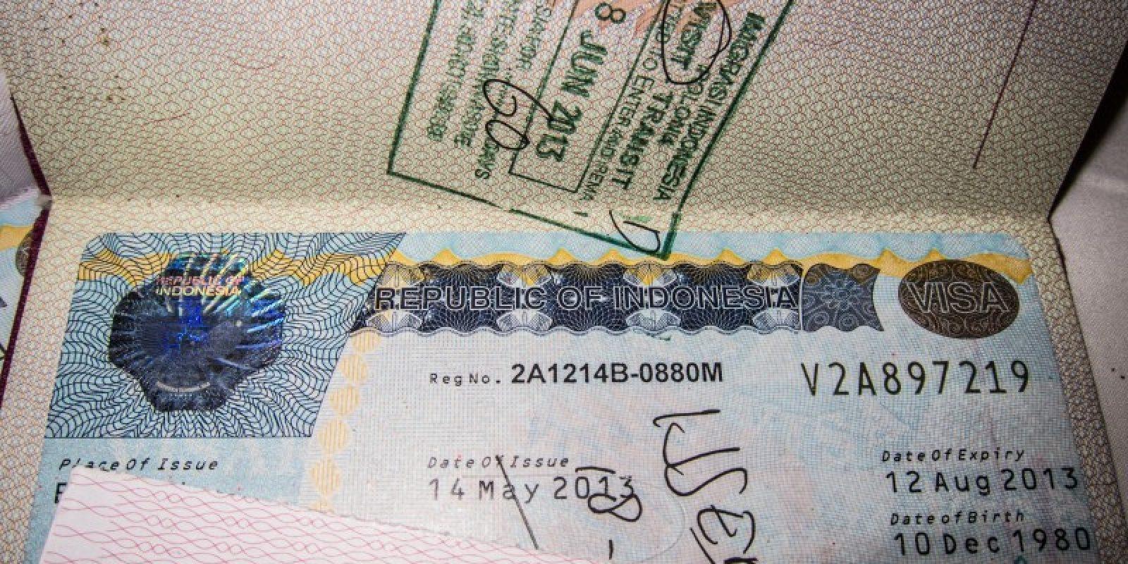 Как получить гражданство на Бали