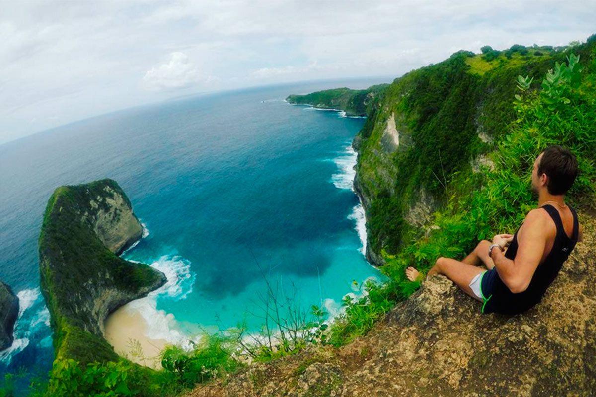 Открытие бизнеса на Бали