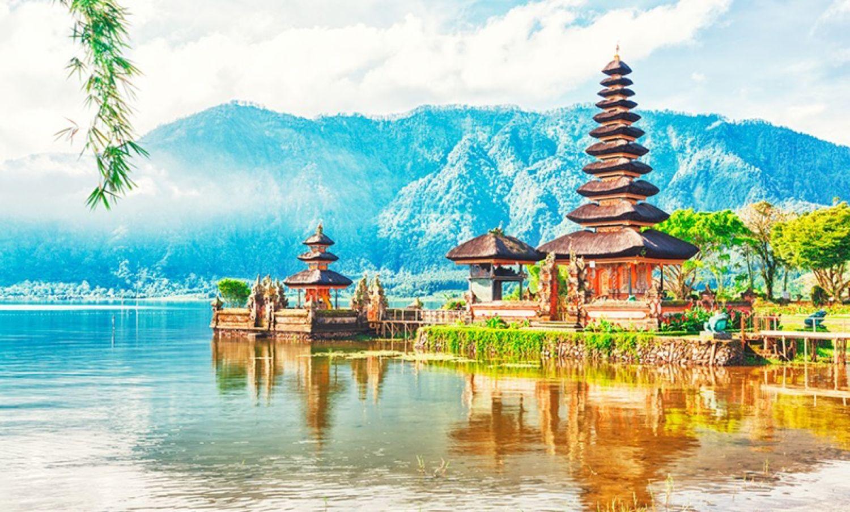 Идея бизнеса для туризма