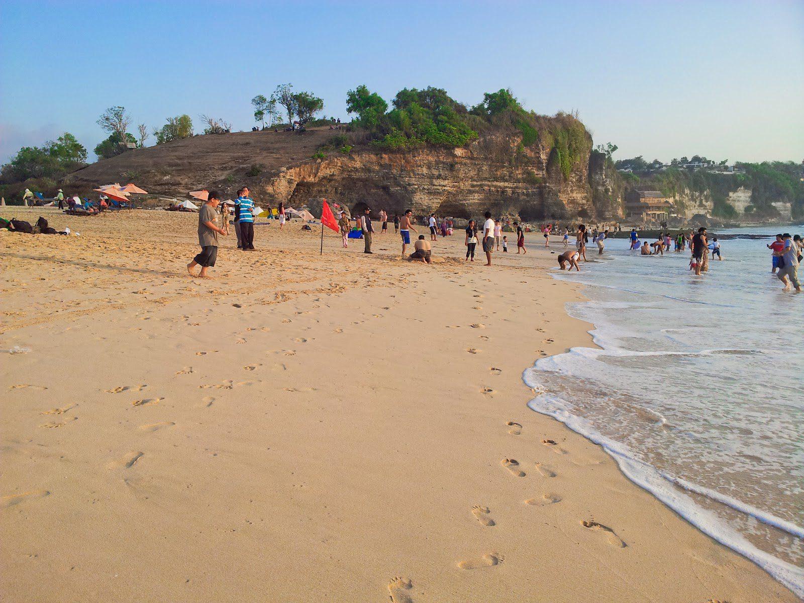 Выводы об отдыхе на пляже