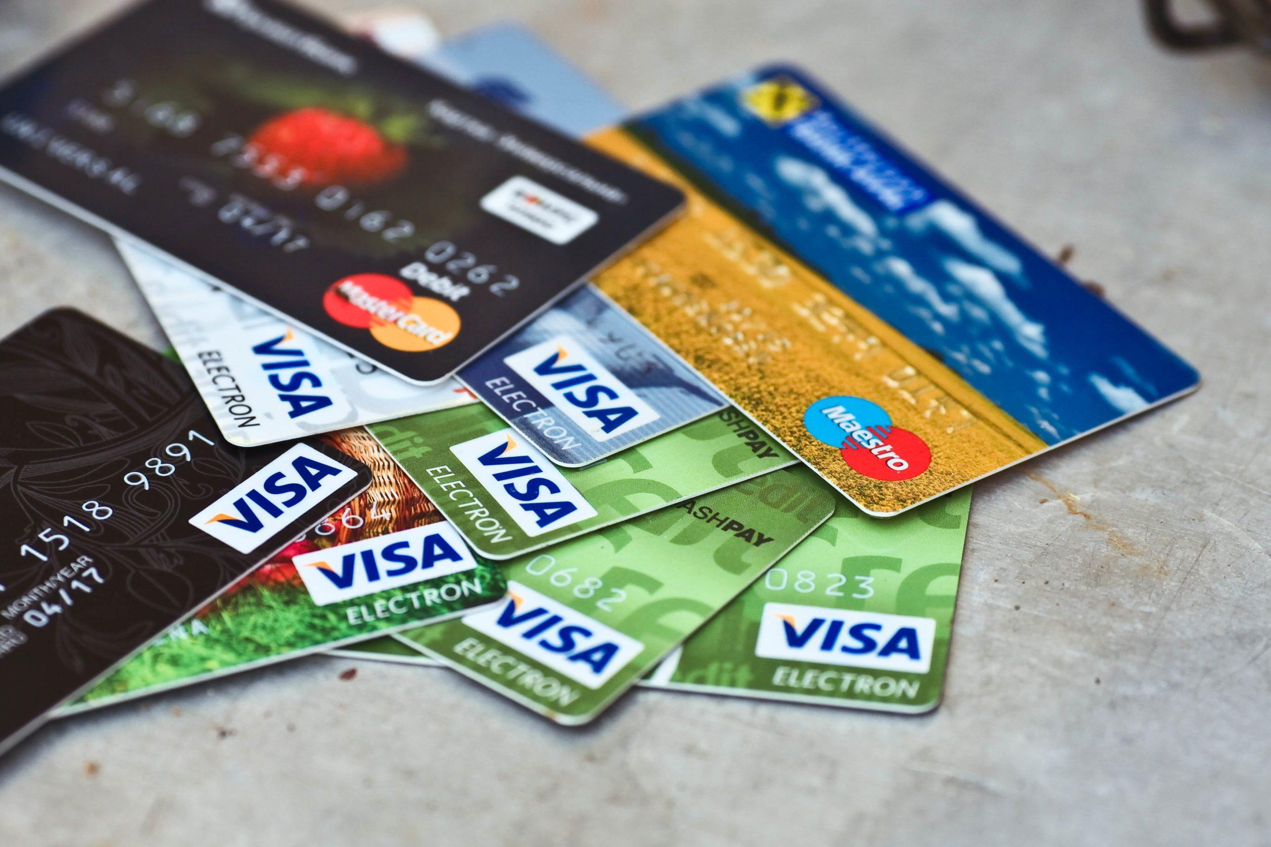 На Бали опасно пользоваться банковскими картами