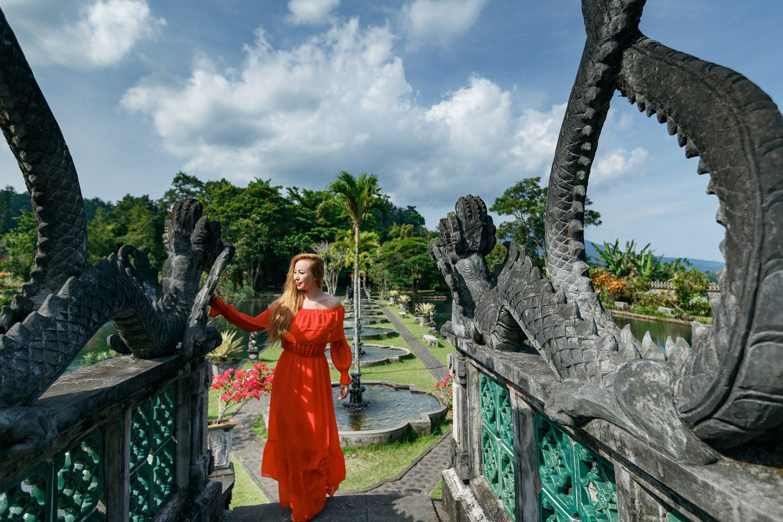 Где найти фотографа на Бали