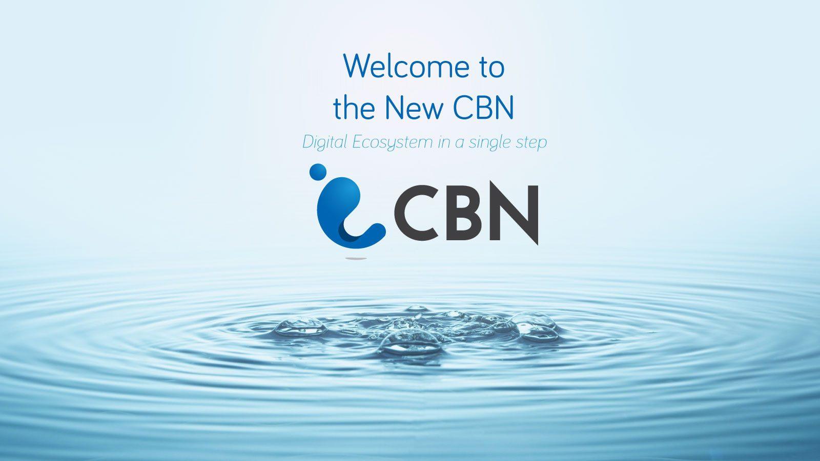 Услуги оператора CBN на Бали