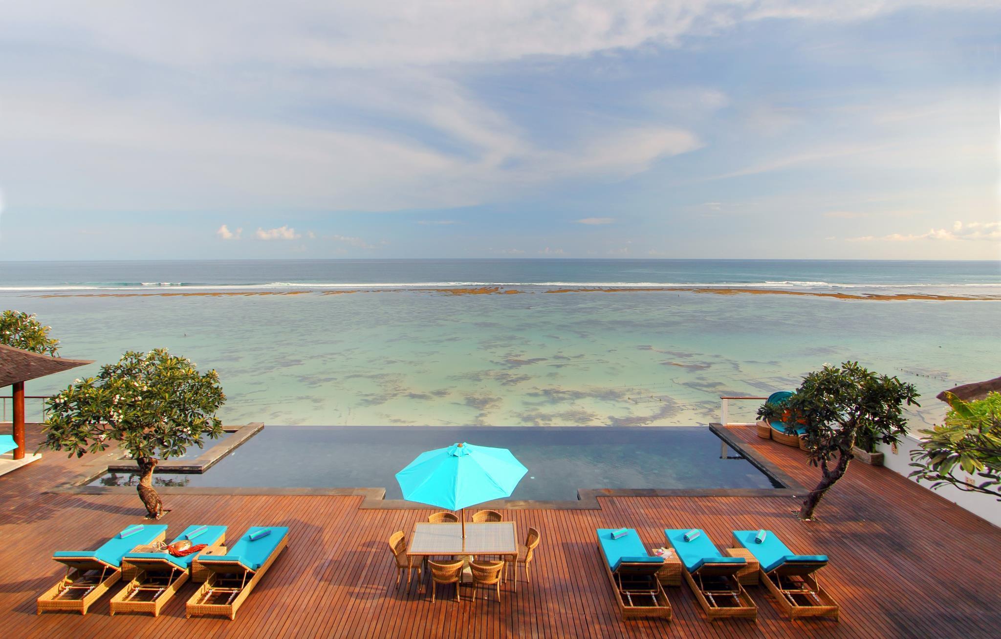 Фото места на пляже для отдыха
