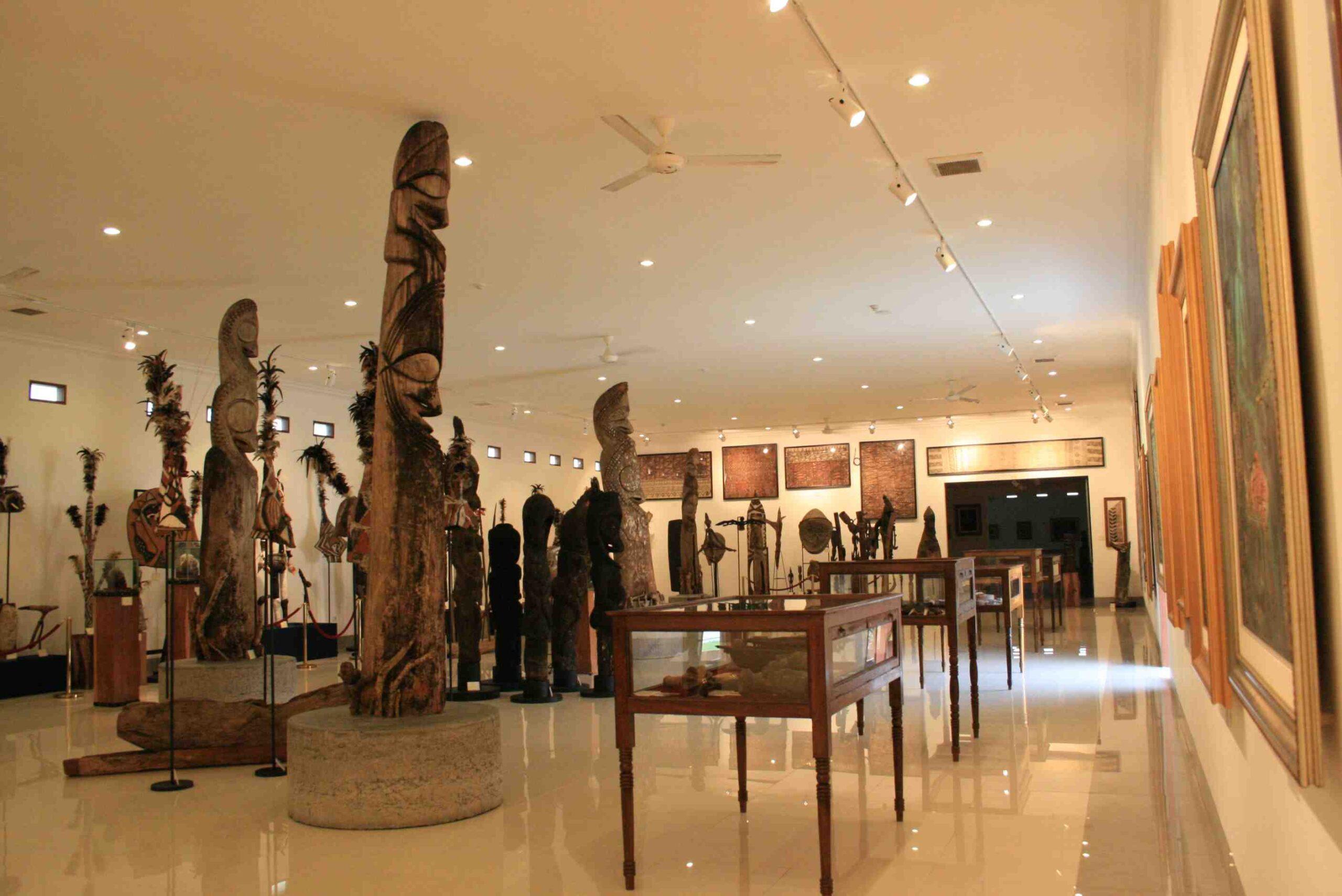 Фото музея