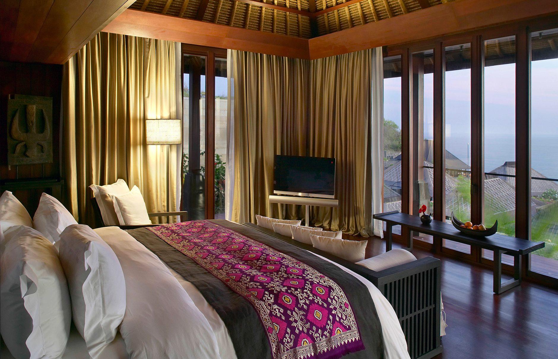 Фото отеля Bulgari Resort Bali 5