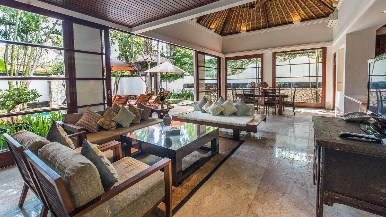 Фото Джимбарана на Бали