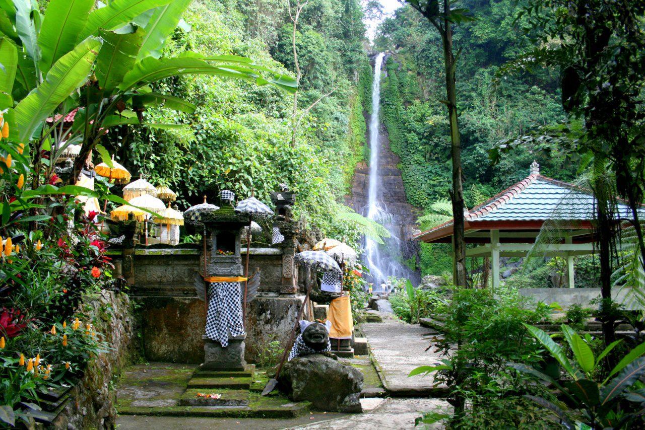Фото зоны для туристов