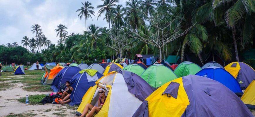 Фото отдыха на Бали