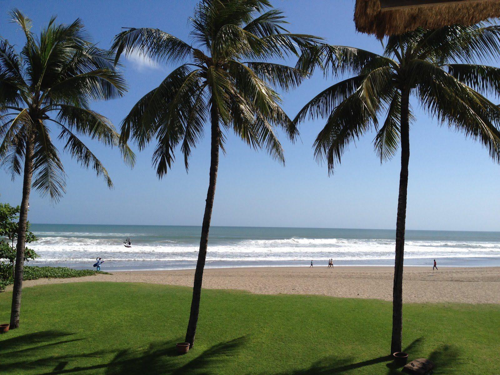 Пляж Петитенгет
